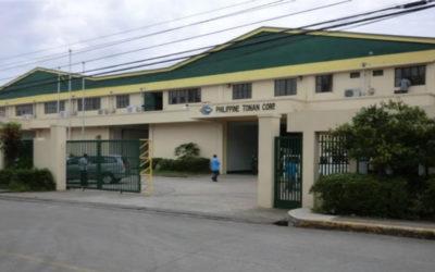 Tonan-Cavite